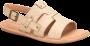Style: BC0013479