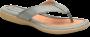 Style: BC0013754