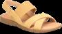 Style: BC0013807
