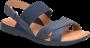 Style: BC0013834