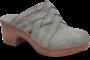 Style: BC0015028