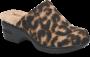 Style: BC0015537