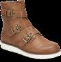 Style: BC0015616