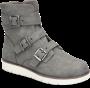 Style: BC0015628