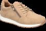Style: BC0015902