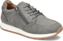 Style: BC0015928