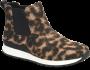Style: BC0016292
