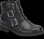 Style: BC0017409