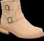 Style: BC0017702