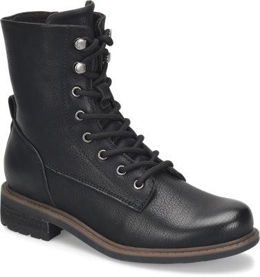 Style: BC0017800