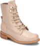 Style: BC0017802