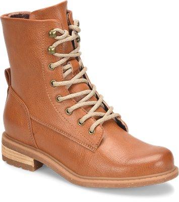 Style: BC0017816