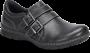 Style: Z19303