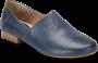 Style: Z33604