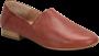Style: Z33605