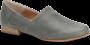Style: Z33621
