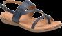 Style: Z40536