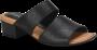 Style: Z43709