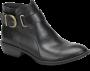 Style: Z48609