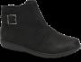 Style: Z49609