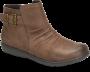 Style: Z49623