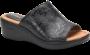 Style: Z51900