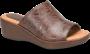 Style: Z51957