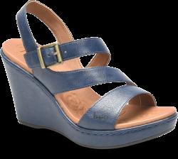 ac19a9503d4 BOC Womens Sandals - The Official Website of BOC