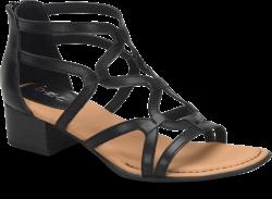 4ee1595edc52c3 BOC Womens Sandals - The Official Website of BOC