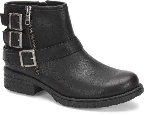 Style: Z55509