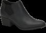Style: Z56403