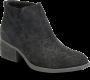 Style: Z57109
