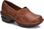 Style: Medium Brown