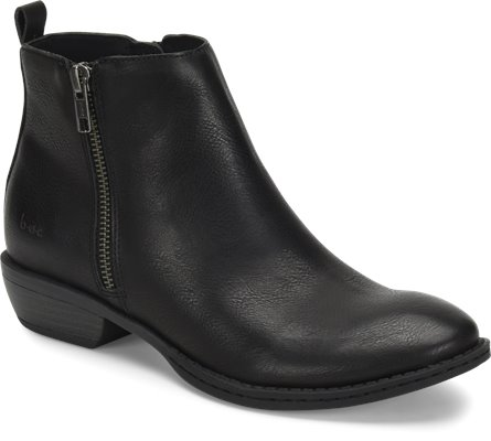 Style: Z59509
