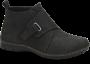 Style: Z59803