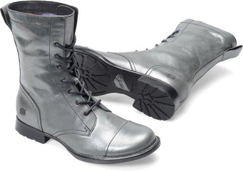 Zelia Shoes Review