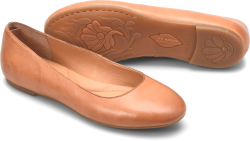 Adour in color Brown
