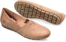 b849e019d821 Born Womens Flats on Bornshoes.com