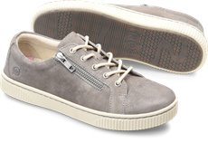e0ef6d719855 Timmons  99.00 Originally  135.00 · Shown in Crystal Distressed (Gray)