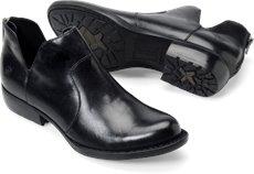 9033ade775cf Dallia  120.00 · Shown in Black (Black)
