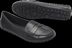 Malena in color Black