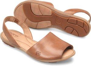 bd890e040e Bornshoes.com -The Official Born Shoes Website