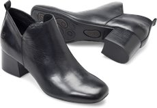 72c8e784468 Born Womens Boots on Bornshoes.com