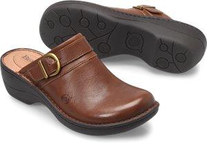 Bornshoes.com -The Official Born Shoes
