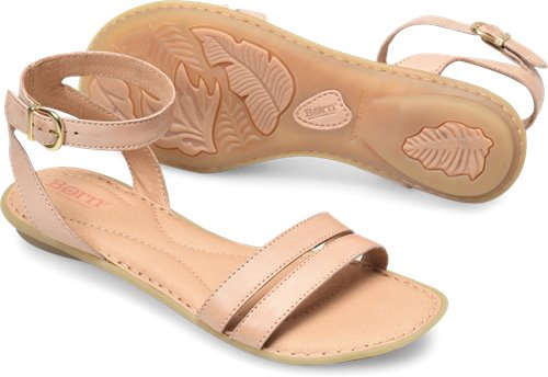 3e7ca3654734 Born Mai Easy in Beach - Born Womens Sandals on Bornshoes.com. «