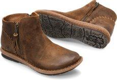 ddade2f97db8 Born Womens Boots on Bornshoes.com