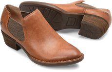 ea38ac95c89 Dallia $120.00 · shown in Tan (Brown) ...