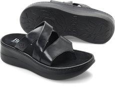 4888518b227 Sorja II  85.00 · Shown in Black (Black)