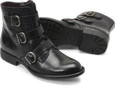 e3c13b1218a Born Womens Boots on Bornshoes.com