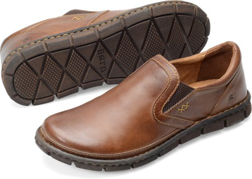 born sawyer shoes